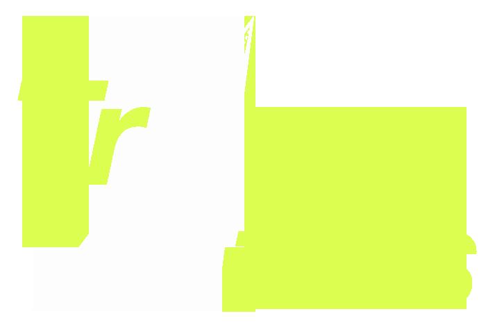 логотип новини